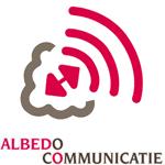 albedo_logo